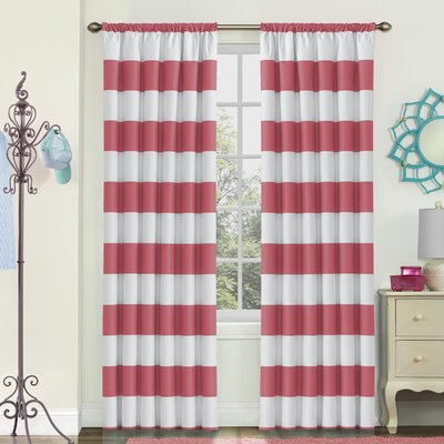Short Curtains 63 Inch And Under You Ll Love In 2019