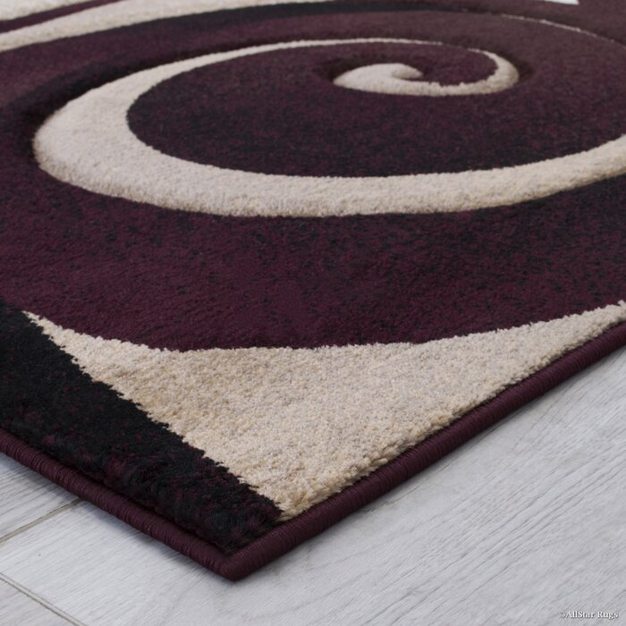 dp amazon cream red living room area com dining modern beige burgundy contemporary maroon clearance ac rug rugs