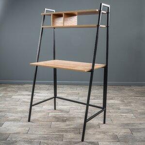 Sigma Leaning/Ladder Desk
