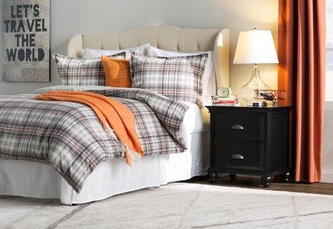 traditional bedroom design. Traditional Bedroom Design
