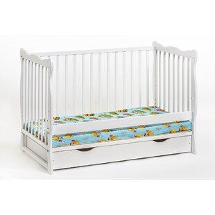 babybetten eigenschaften matratze inklusive. Black Bedroom Furniture Sets. Home Design Ideas