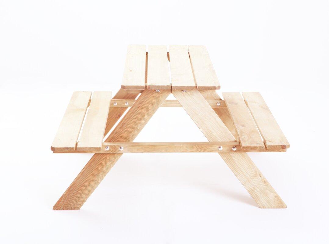 ticaa picknicktisch bewertungen. Black Bedroom Furniture Sets. Home Design Ideas