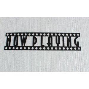Jayden Abstract Room Darkening Thermal Grommet Single Curtain Panel No Ad Sen Us Fashion Deals On Sale