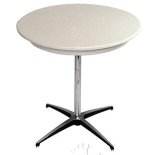 Elite Round Table