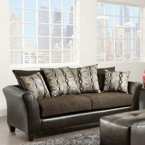 Eta Sofa by Chelsea Home