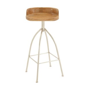 33 Inch Bar Stools Wayfair