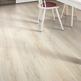 Laminate Flooring You Ll Love Wayfair
