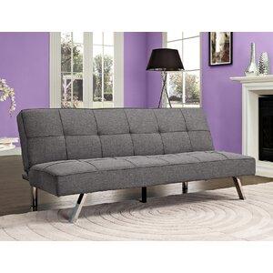Boonton Convertible Sofa
