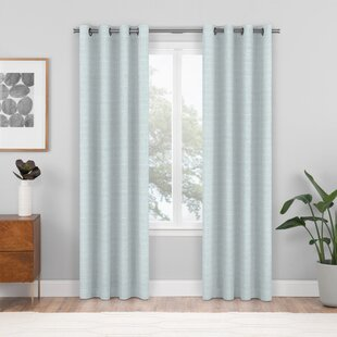 120 Inch Sheer Curtains Youll Love