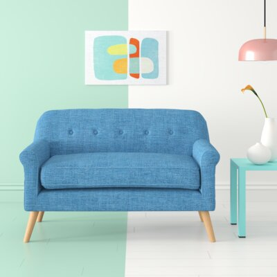 Mid Century Modern Sofas You Ll Love In 2019 Wayfair
