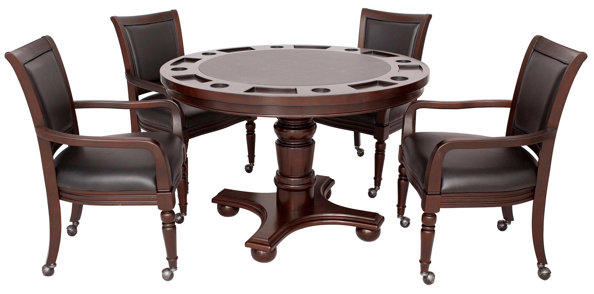 Bridgeport Dining Room Set