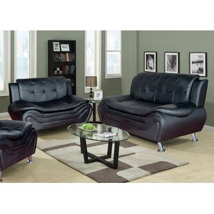 living brothers mathis amer amaretto vplw leather stores livings furniture sofa in room
