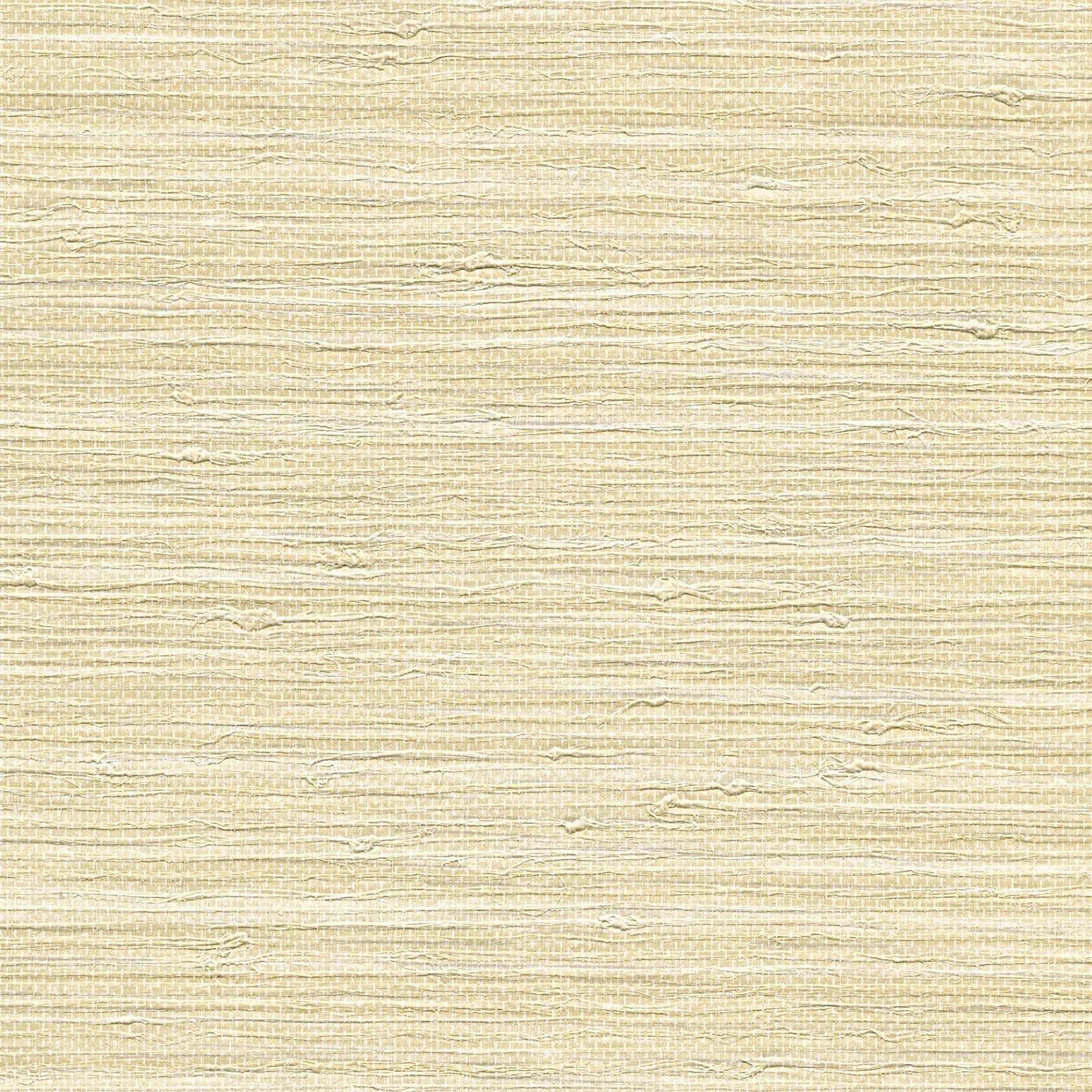 Brewster Island Grey Faux Grasscloth Wallpaper Fd23285: Online Home Store For Furniture, Decor