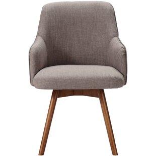 Vanderhoff Upholstered Dining Chair