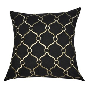 Allsop Decorative Throw Pillow