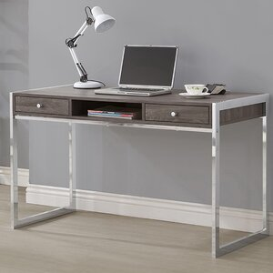 Anya Writing Desk