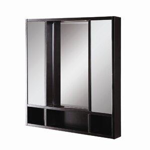 Medicine Cabinets You'll Love