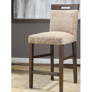 Ritchie 26 Bar Stool