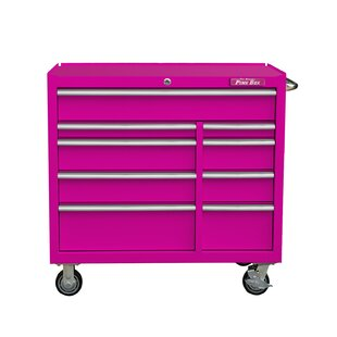 Favorite 9 Inch Wide Cabinet | Wayfair CU01