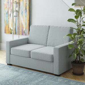 Gracie Loveseat by Zipcode Design