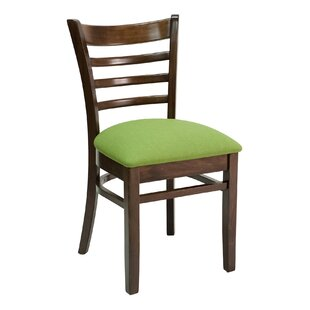 FLS Series Dining Chair