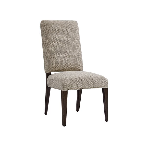 Lexington Laurel Canyon Upholstered Dining Chair Perigold