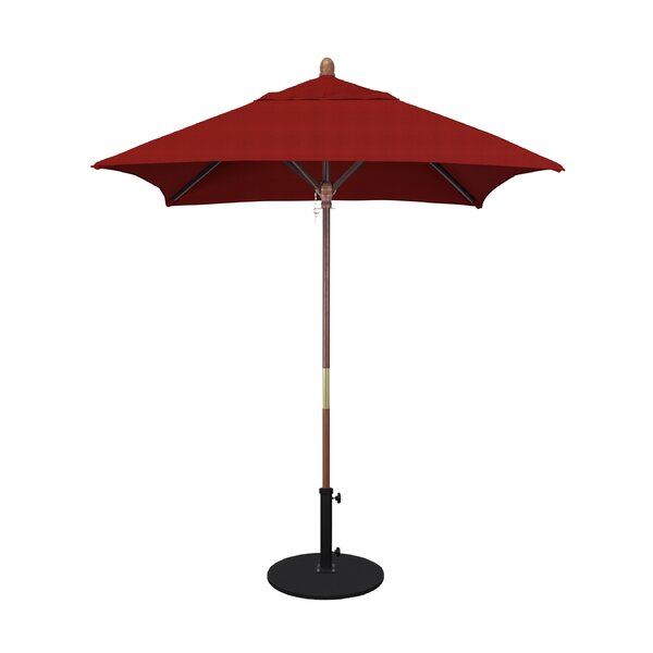 small patio umbrellas joss main - Small Patio Umbrella