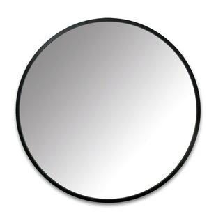 4170486ca92 Wall Mirrors You ll Love