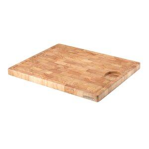 Profi Carving Board