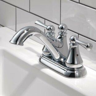 Bathroom Faucets You\'ll Love | Wayfair