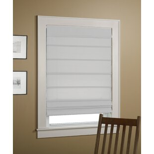 pull down window shades decorative quickview modern contemporary drop down window shades allmodern