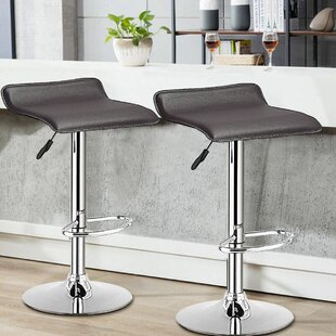 Tatum 26.4 Swivel Bar Stool
