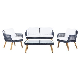 Zuo Modern Patio Furniture.Modern Contemporary Zuo Modern Outdoor Furniture Allmodern