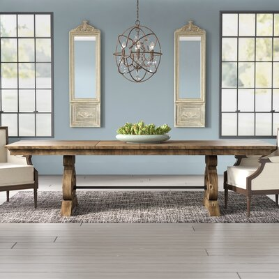 Kitchen Amp Dining Tables You Ll Love In 2019 Wayfair