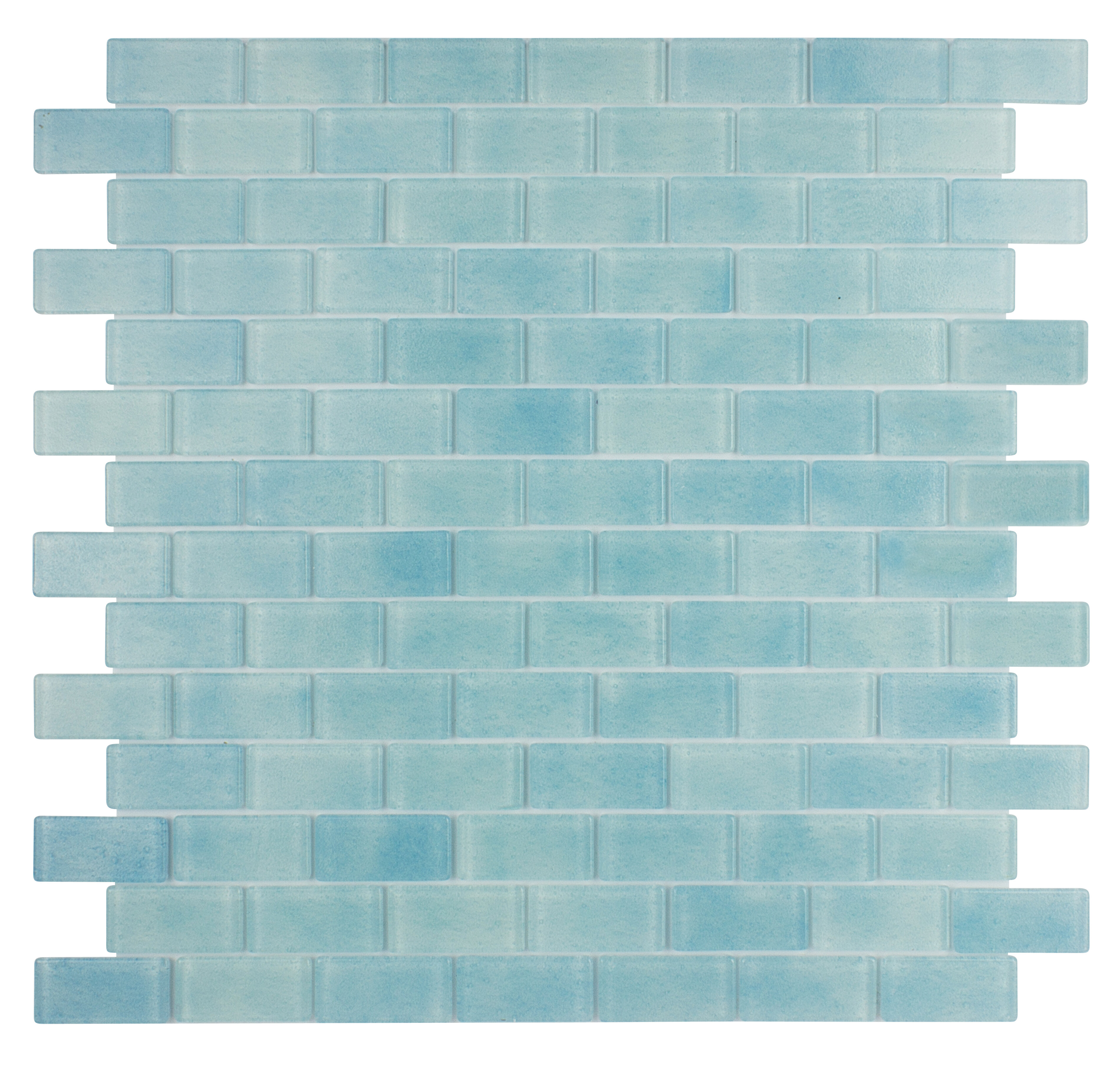 Light Blue Tile | Wayfair