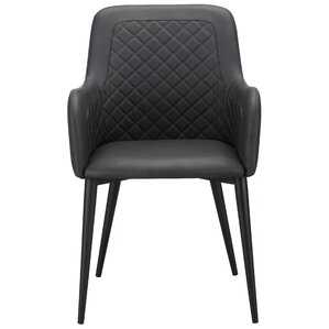Remick Arm Chair by Brayden Studio