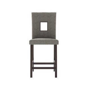 Burgess Dinings Chair (Set Of 2) Best