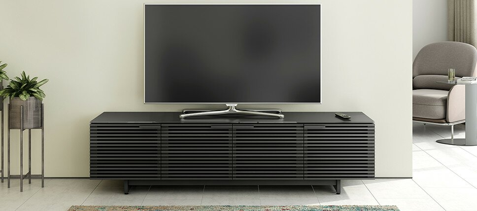15% Off Select BDI TV Stands