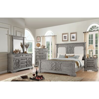 Cottage Amp Country Bedroom Sets You Ll Love In 2019 Wayfair