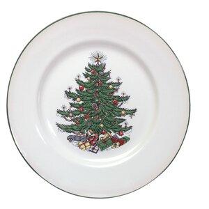 Original Christmas Tree 11