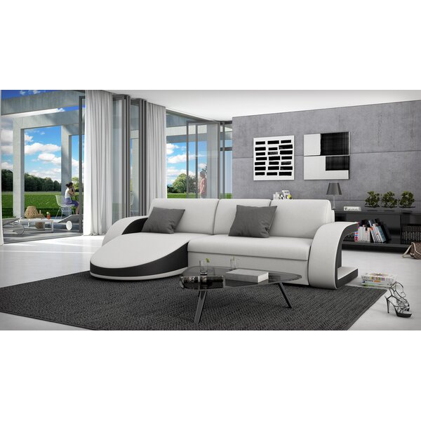 sam stil art m bel gmbh ecksofa paulino mit bettfunktion bewertungen. Black Bedroom Furniture Sets. Home Design Ideas