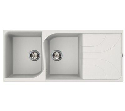 Kitchen Sinks Undermount Sinks Amp Butler Sinks Wayfair Co Uk