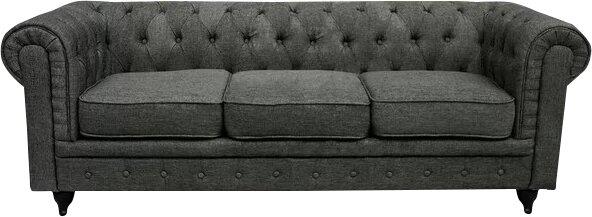 Willa Arlo Interiors Elstone Chesterfield Sofa Reviews Wayfair