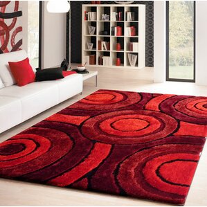 Living Room Rugs 8x10 Wayfair