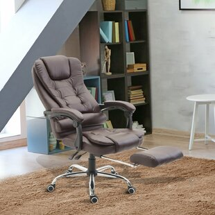 Ergo Floor Stand Artisan Designs : Ergonomic office chairs you ll love wayfair
