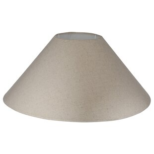 Coolie lamp shade wayfair search results for coolie lamp shade mozeypictures Images
