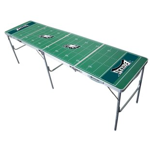 Game Day Supplies You'll Love in 2019 | Wayfair