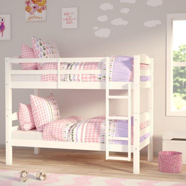 Full Over Twin Bunk Beds Wayfair