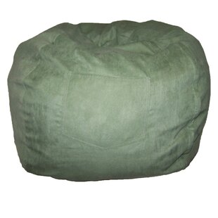 Exceptional Green Bean Bag Chairs Youu0027ll Love