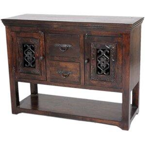 Durango Server by MOTI Furniture